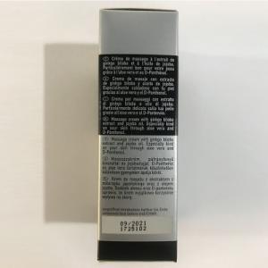 Quality 1*42mg Penile Erection Spray Big XXL Penis Enhancer Cream for sale