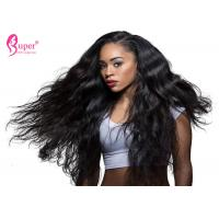 China Human Hair Bundles And Closure Weft Machine Toppers Overnight Shipping on sale