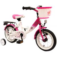 Bikes For Kids bike racks images images