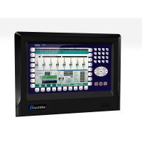 Quality Touch Screen Monitor HMI Human System Interface Frequency Inverter for sale