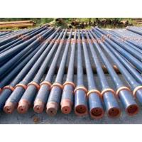 Quality API 5D Integral Heavy Weight Drill Pipe, HWDP for sale