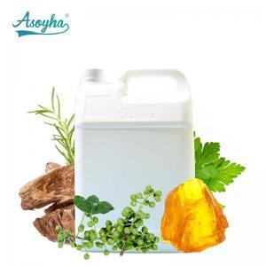 Quality Anti Aging 100 Pure Essential Oils , Nourishing Organic Essential Oils for sale