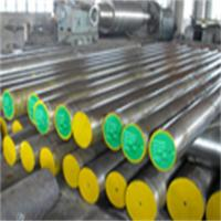 Quality Forging Mould Hot Work Tool Steel Round Bar DIN 1.2343 / AISI H11 for sale