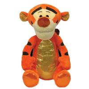 Quality New Disney Tigger Plush Toys for sale