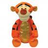 Buy cheap New Disney Tigger Plush Toys from wholesalers