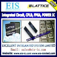 Buy cheap M5LV-256/160-10AI - LATTICE IC - Fifth Generation MACH Architecture - Email: from wholesalers