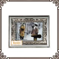 Quality Resin Photos Frames Royal Photos Frames Photo Frames With special Design A0427Y for sale