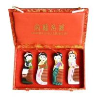 China custom hoiday wood crafts gifts on sale