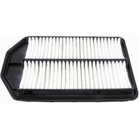 China 17220-RZA-000 Auto Filter for Honda CR-V on sale