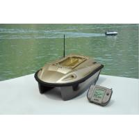 Used fishing boats for sale images images of used for Used fish finders for sale