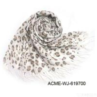 Buy cheap Cashmere Pashmina from wholesalers