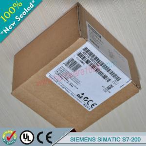 Quality SIEMENS SIMATIC S7-200 6ES7211-0AA23-0XB0 / 6ES72110AA230XB0 for sale