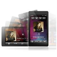 China 3.0inch 262k Color Touch TFT Screen MP4 Player (SM-188) on sale