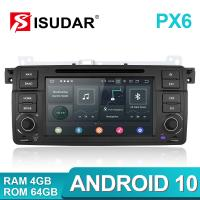 Quality ST7851 DVD GPS Navigation For BMW for sale