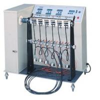 China UL817 Standard Intelligent Vertical Plug Bending Testing machine with Servo Motor on sale