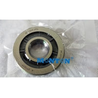 Quality 6206TR Fanuc Servo Motor Bearings For Samsung or Foxcoon for repairing for sale