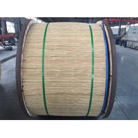 Quality (Aluminum Conductor Steel Reinforced) ACSR cable /ACSR conductor for sale