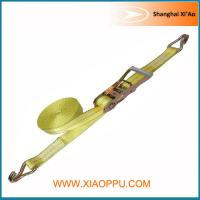 Buy cheap Ratchet Tie Down from wholesalers