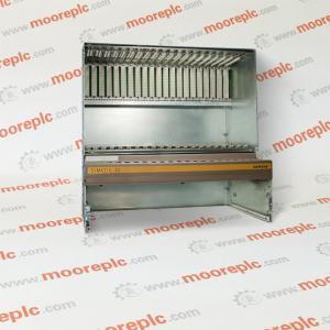 China Siemens Module 505-6660B MODULE POWER SUPPLY 505 110/220VAC Fully furnished on sale