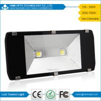 Quality China led light manufacturer led tunnel light 120w IP65 best-selling high efficiency for sale