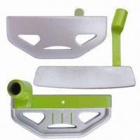 Buy cheap Golf Putters, Available in Various Designs and Logos, OEM Orders are Welcome from wholesalers