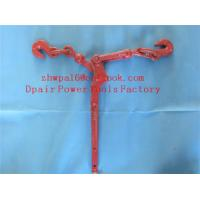 Quality Load Binders Suppliers  Lever Type Load Binder for sale