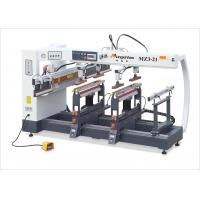 Buy cheap Large Woodworking Machinary Center TJ-1340 from wholesalers