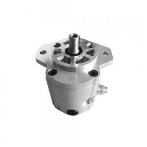 Quality Belparts Skid Steer Loader 259B3 247B 257B 216B 226B 232B 236B 242B 252B 3024C 3044C 307-3036 Hydraulic Fan Motor for sale