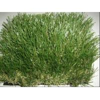 Quality Outdoor Sports Quality Artificial Lawn Grass for Landscape / Gardens for sale