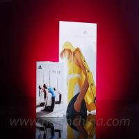 Quality Picture Album Printing (GPB-020) for sale