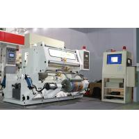 Quality LCYB-1300 Fully automatic High-speed Inspection and Rewinding Machine(without computer) for sale