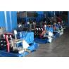 Buy cheap High Pressure Water Blasting Machine from wholesalers