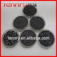 China Calcined Petroleum Coke for Steel Making and Casing on sale