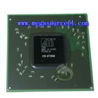China Computer IC Chips 216-0772000 GPU chip ATI  on sale