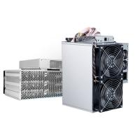 Quality Antminer DR5 (34Th) Bitcoin Mining Equipment Bitmain Blake256R14 algorithm 34Th/s for sale