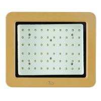 Quality Square Industrial LED Flood Lights Outdoor LED Garden Flood Lights NEW-FBF011-50W for sale