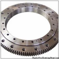 Quality Heavy Duty Better Seal Slewing Drive for Truck Crane for sale