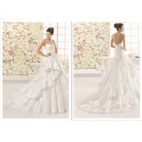 Fashion High Quality Ball Gown Style Wedding Dresses Bridal Gown 2018 Dresses
