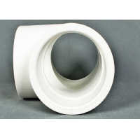 Quality 90Degree Elbow  PE Pipe Fittings for sale