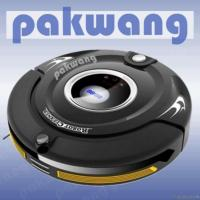 Quality 3 In 1 Multifunctional Home Robot Vacuum Cleaner for sale