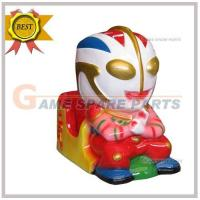 Quality Kiddie Rides10 for sale