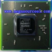 China Integrated Circuit Chip 215-0725001 Computer GPU CHIP ATI Integrated Circuit Chip on sale