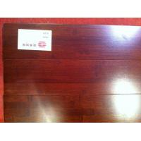 Buy instead of solid wood flooring at wholesale prices