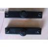 Buy cheap 900kg precast shuttering magnet from wholesalers