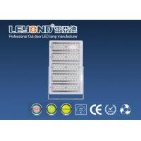 Buy cheap Outdoor IP66 High Power Modular LED Flood Light 200W For Sport Ground Lighting from wholesalers