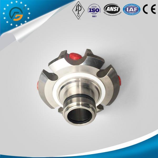 Buy Single Cartridge Mechanical Seal John Crane 5615 Seal Replacement OEM / ODM at wholesale prices