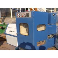 High Speed JD-24D Coarse-fine Copper Wire Drawing Machine With Good Price Sales To India