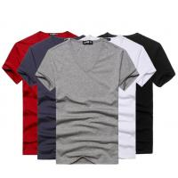 Mens Fitted Blank T Shirts Images Images Of Mens Fitted