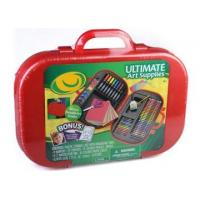 Buy cheap Multi-functional PVC Stationery Set from wholesalers