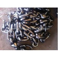 Quality Grade 2 Marine Chain for sale